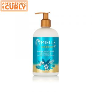 mielle-moisture-rx-moisturizing-leavein-conditioner-355ml