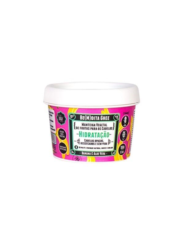 bemdita-ghee-mascarilla-de-hidratacion-de-banana-e-aloe-vera-100gr-lola-cosmetics.jpg
