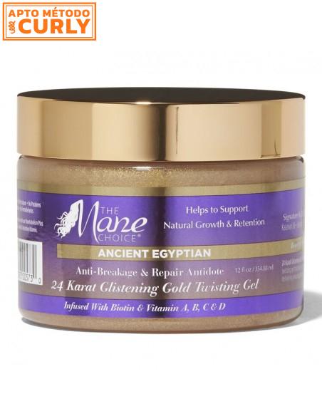 mane-choice-ancient-egypt-gold-gel-