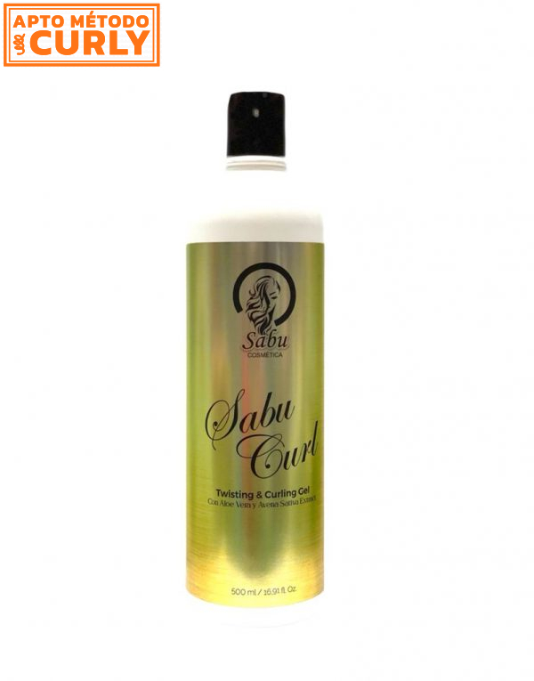 sabu gel 250 ml